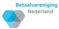 logo-betaalvereniging NL