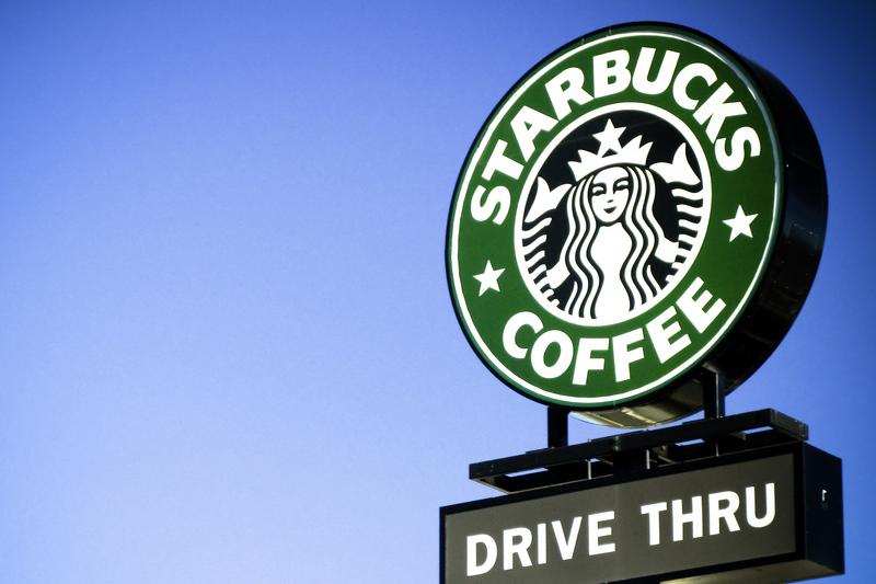 Starbucks biedt studiefinanciering aan