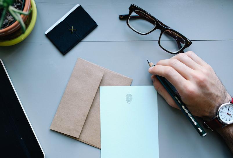 Belangrijk besluit over je carrière? Stel jezelf deze 7 vragen!