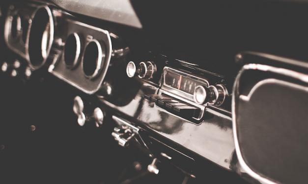 Hoe verschilt een autoverzekering voor jongeren van andere polissen?