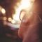 Bestaat er dekking voor gehoorbeschermers binnen de zorgverzekering?