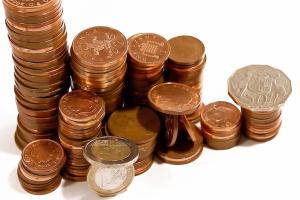 Jongeren met vakantie- of bijbaantje kunnen eenvoudig €250 terugvragen