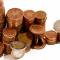 De Wet Loonbelasting: Pensioen