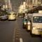 Meer dan 5.000 Belgische jongeren volgden cursus preventief autorijden