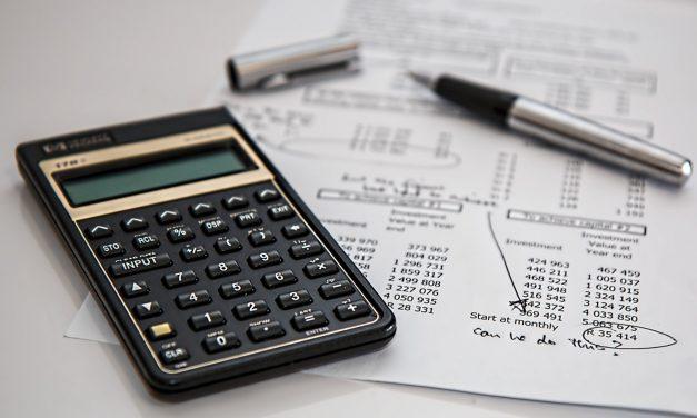 Loonbelasting en loonheffing: wat is het verschil?