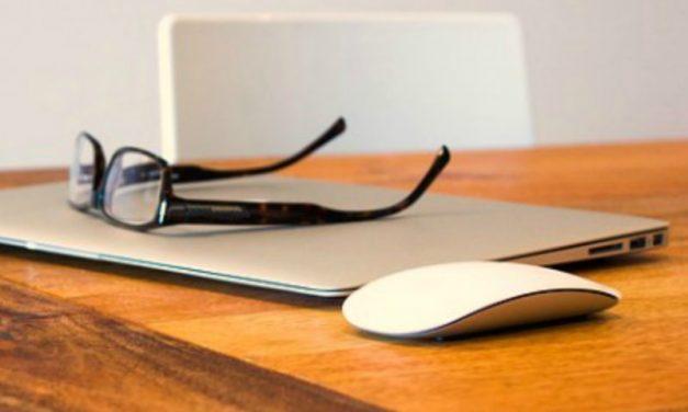 Deze 6 sollicitatietips verhogen je kans op een goede baan!