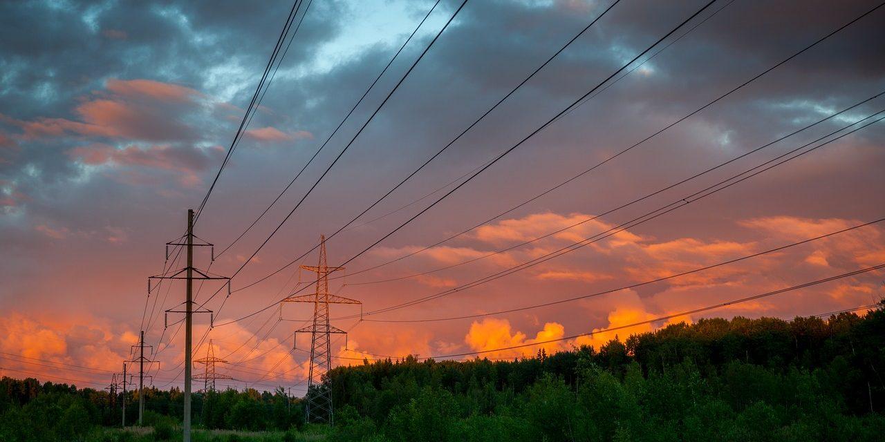 De energierekening: waar kun je op besparen?
