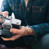 Hoe sluit ik een reisverzekering voor jongeren af?