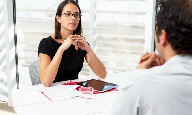 Sollicitatiegesprek: welke vragen kun je verwachten?