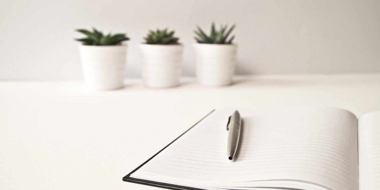 afkortingen in sollicitatiebrief ≥ Hoe schrijf je een sollicitatiebrief voor je stage? afkortingen in sollicitatiebrief