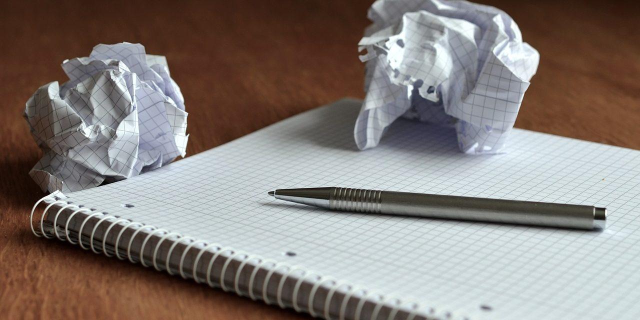 voorbeeld ontslagbrief ivm pensioen ≥ Ontslagbrief schrijven + voorbeeld ontslagbrief voorbeeld ontslagbrief ivm pensioen