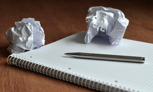 Ontslagbrief schrijven + voorbeeld ontslagbrief