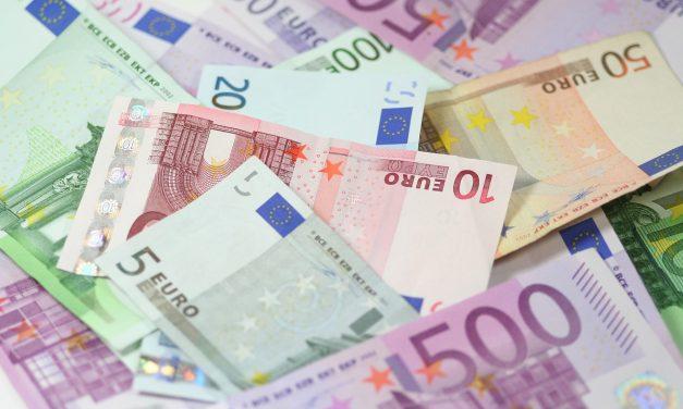 Waarom is Nederland een belastingparadijs?