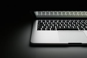 Een sollicitatiebrief schrijven- 4 tips