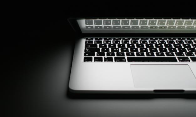 Een sollicitatiebrief schrijven: 4 tips