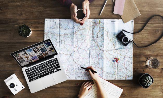 Welke reisverzekering moet ik kiezen? Wat is de beste?