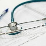 Wat is het eigen risico van een zorgverzekering?