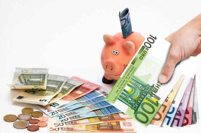 Online cashback: hoe kun je geld terugkrijgen?