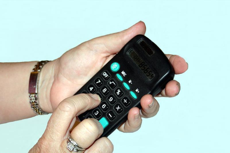 Hoe kan ik loonheffingskorting aanzetten of uitzetten?