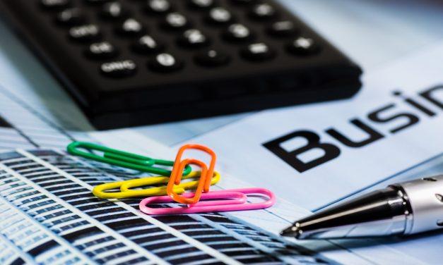 B-Team van CNV Jongeren wil gaan helpen bij Belastingteruggave