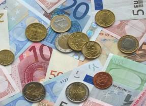 Online geld verdienen: hoe doe je dat?