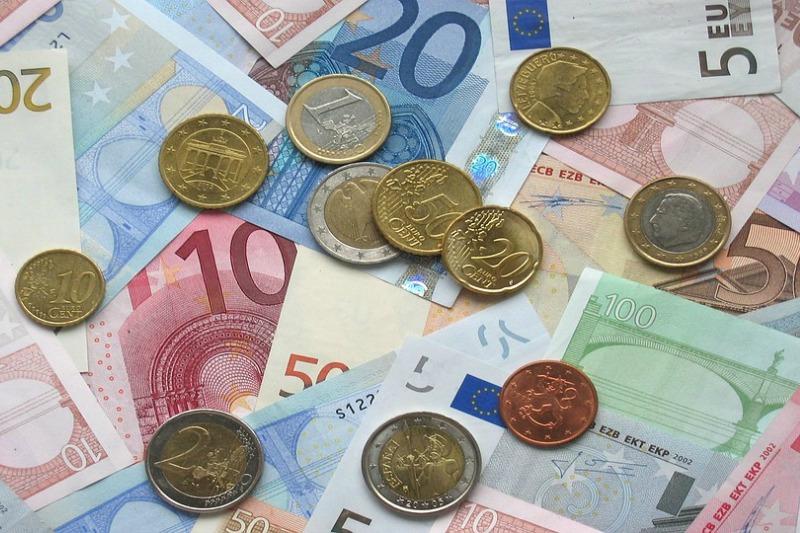 Cashbacksites vergelijken: de voor- en nadelen op een rij