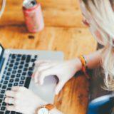 Bijverdienen met online enquêtes: hoe werkt het?