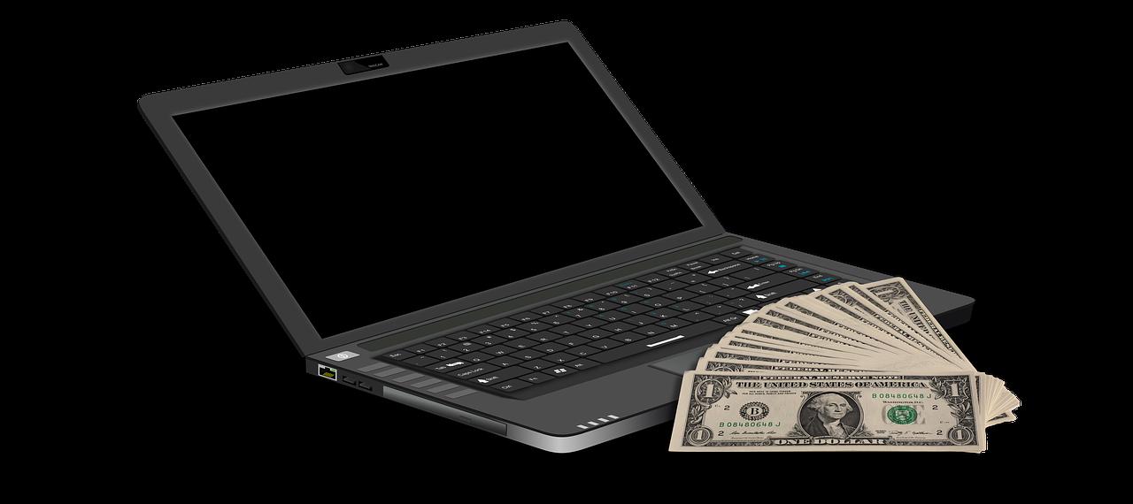 Bijverdienen met online enquêtes: de voordelen