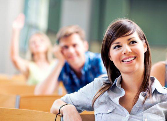 Wat is de gemiddelde stagevergoeding voor MBO?