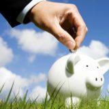 6 tips voor een goedgevulde spaarrekening!