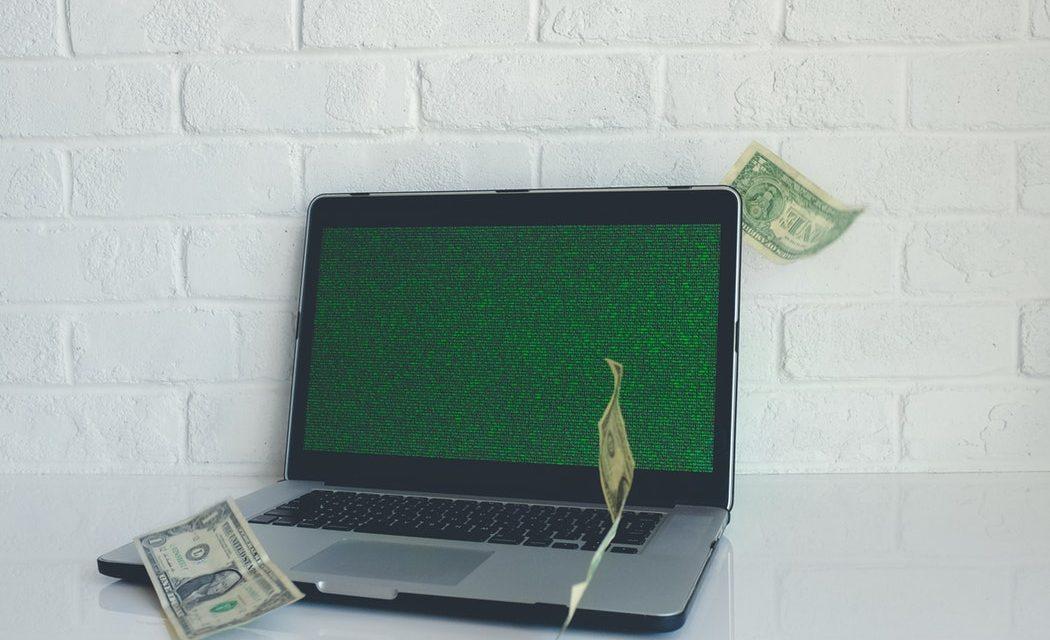 Hoe u geld kunt krijgen op internet: TOP manieren om geld te verdienen zonder toevoegingen