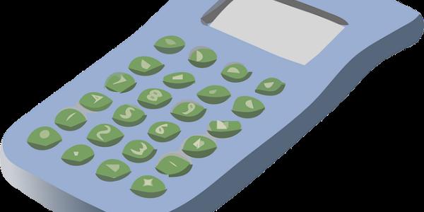 Hoeveel geld kun je als particulier lenen?