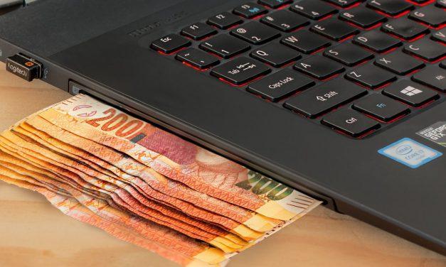 Meer inkomen, minder huurtoeslag