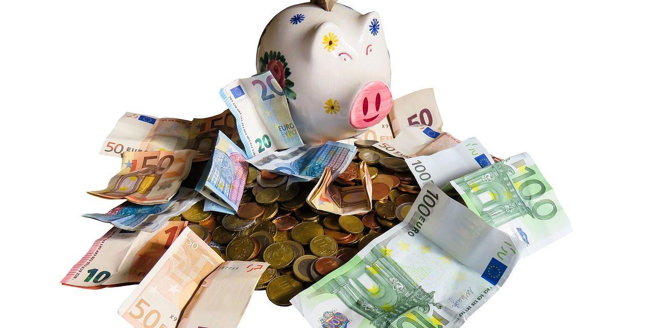 2801c8b2c76 Cashback vergelijken: waar moet je op letten? - Hoeveelkrijgjij.nl
