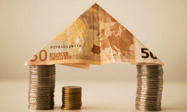 Hypotheek afsluiten: 5 tips waar je op moet letten