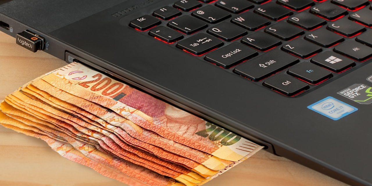 Test: Geld terug verdienen met online aankopen