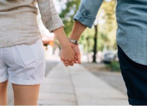 Samenwonen: 6 dingen die je niet mag vergeten