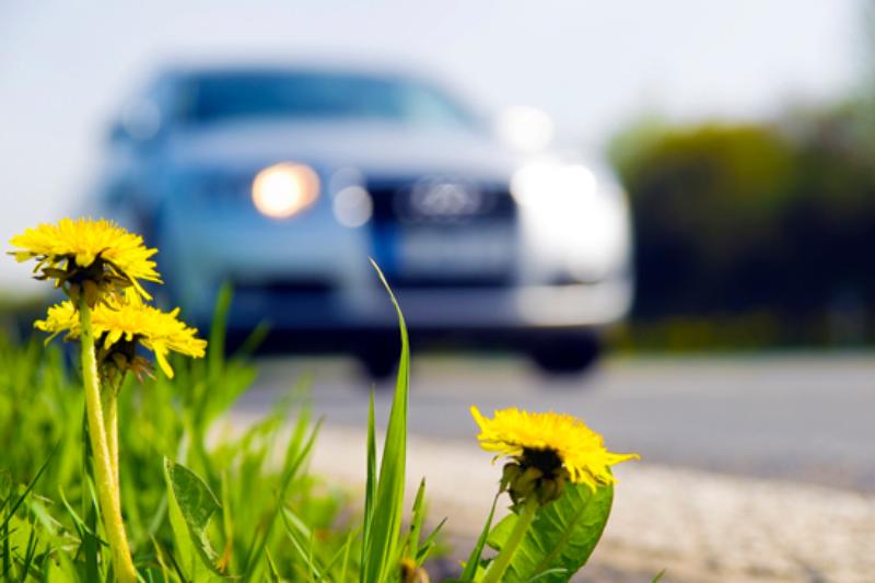 Artikel over je eerste auto kopen, waar moet je op letten en hoe kun je besparen?