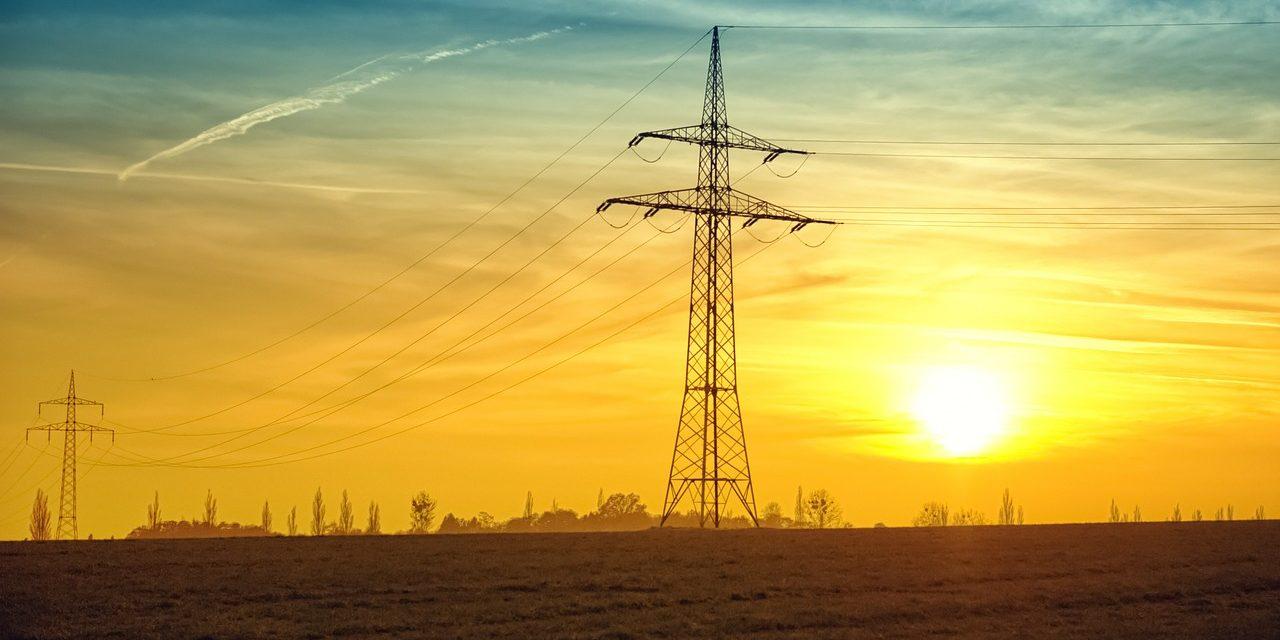 Energiebesparing voor jongeren: handige tips