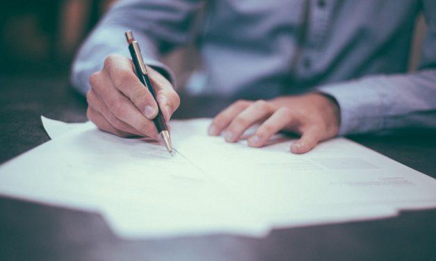 Hoe werkt een rechtsbijstandverzekering?