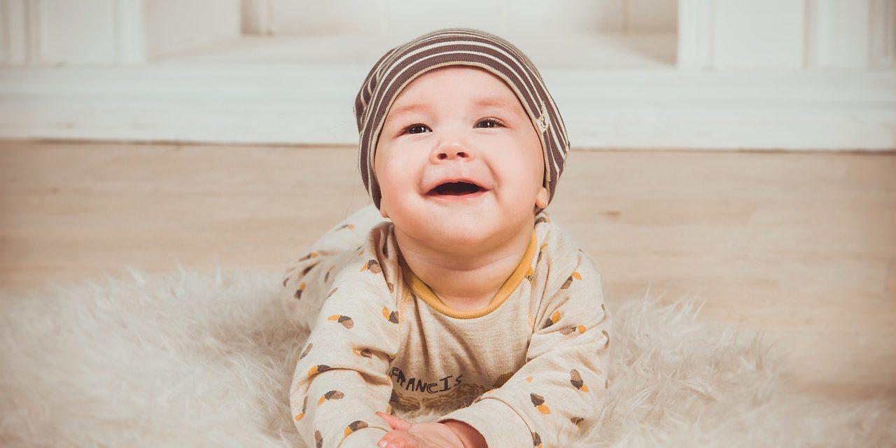 Hoe bereken ik mijn kinderopvangtoeslag?