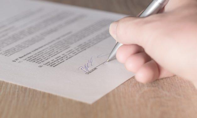 Rechtsbijstandverzekering afsluiten: waar moet ik op letten?