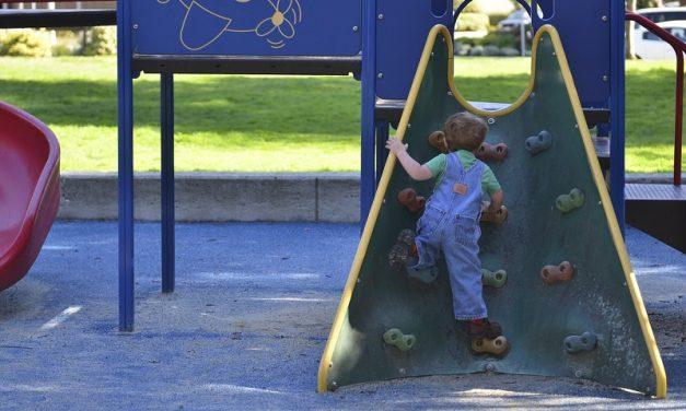 Hoe kan ik mijn kinderopvangtoeslag wijzigen?