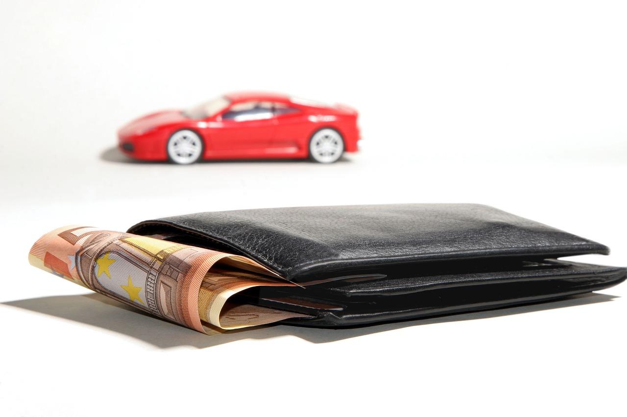 Rechtsbijstandverzekering auto: voor wie en wat is gedekt?