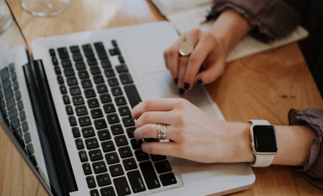 Goedkoop online shoppen: 7 tips om geld te besparen