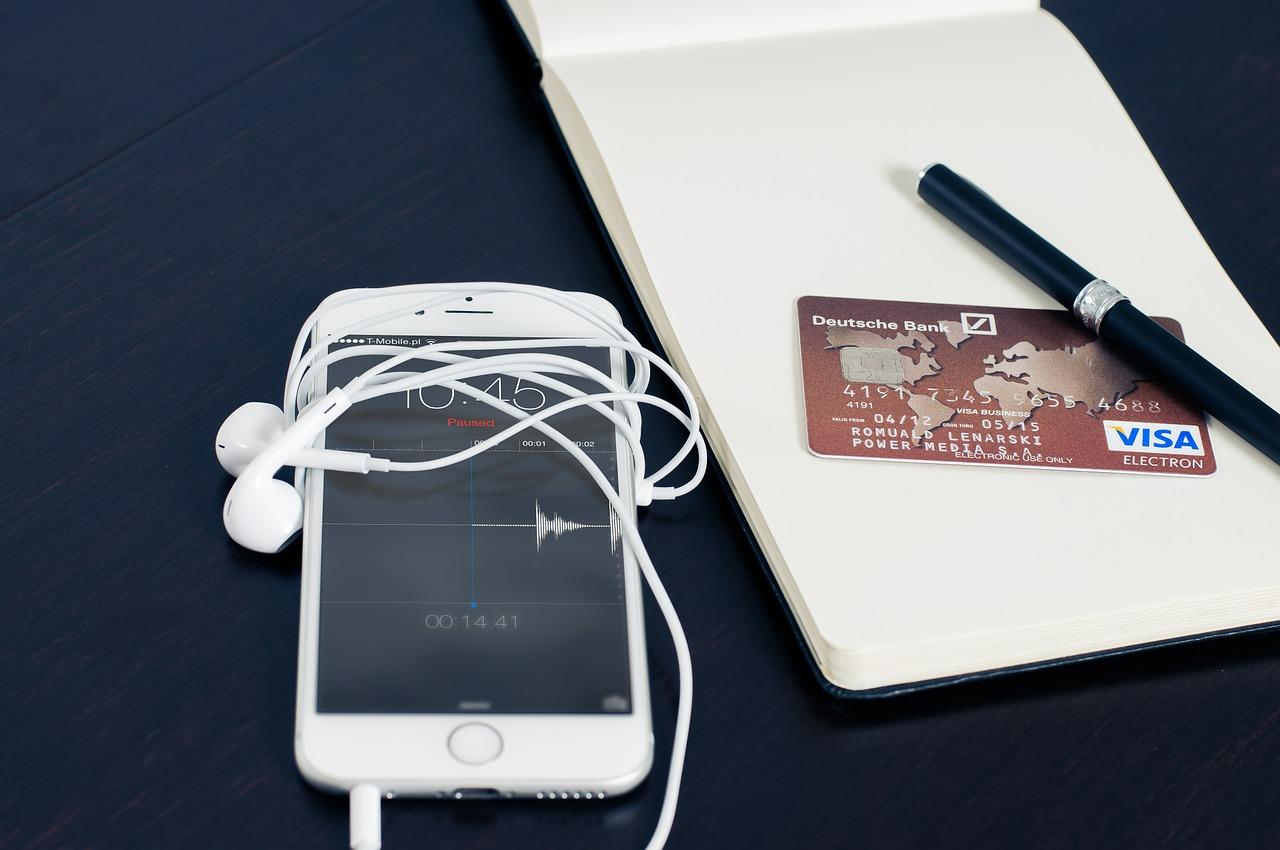 De beste cashbackacties en apps per categorie