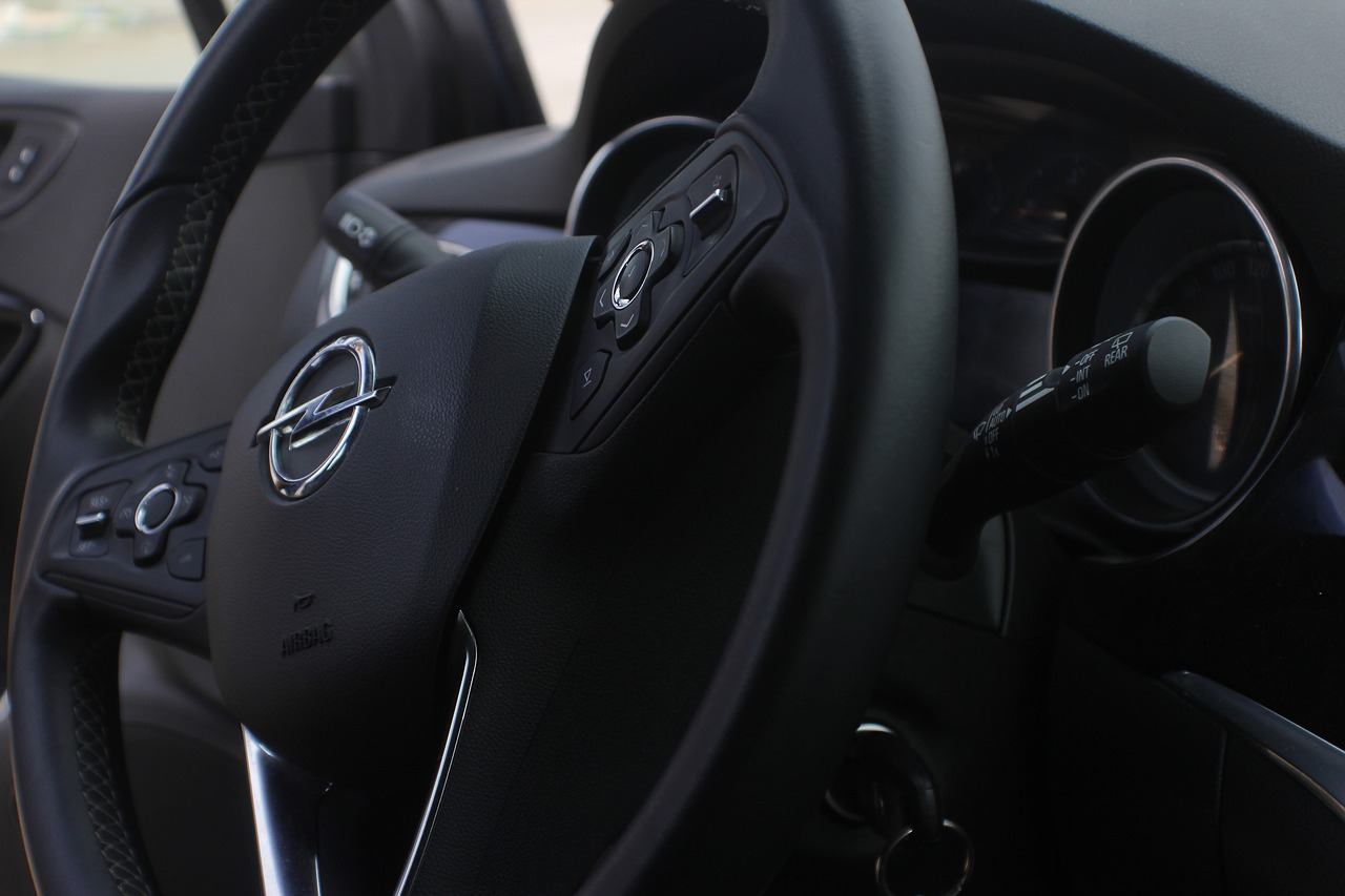 auto shortleasen