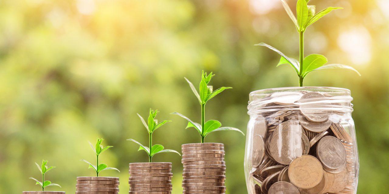 Besparen op je energierekening met deze 3 tips