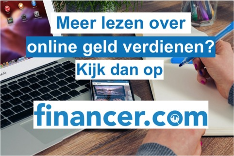 Beschrijving: https://financer.com/nl/persoonlijke-financien/online-geld-verdienen/
