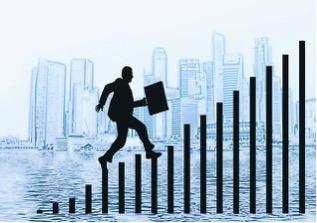 Vier stappen om Crypto trading te starten